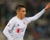 Bestätigt: Barcas Tello spielt weiter für AC Florenz