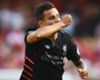 'Phenomenal' Coutinho can match Messi and Ronaldo - Heskey