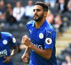 PREVIEW: Leicester City - Swansea City