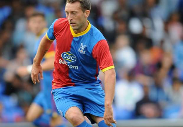 Pulis: Dobbie could have Crystal Palace future