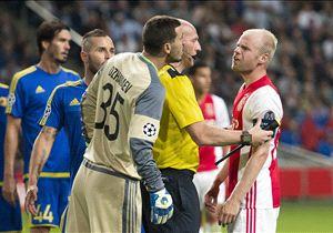 Scommesse preliminari Champions League: quote e pronostico di Rostov-Ajax