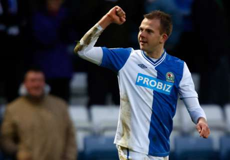 Betting Preview: Blackburn - Cardiff