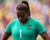 Rio 2016: Brazil's Barbara defends Sweden after 'cowards' comment