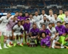 Five things as Real Madrid beat Reims