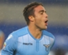 Matri completes Sassuolo switch