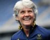 Rio 2016: Sundhage proud of underdog Sweden