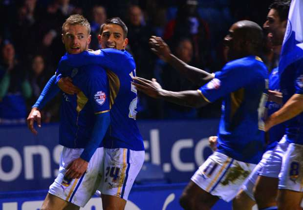 Championship Preview: Leaders Leicester look to pile the misery on Leeds