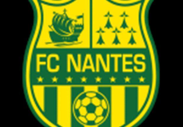 Dem FC Nantes wurde ein regelwidriger Transfer zum Verhängnis