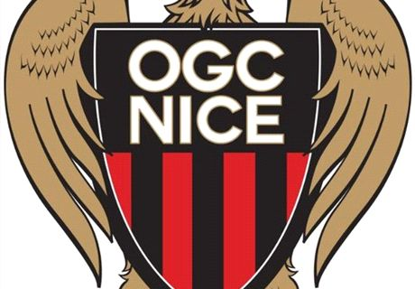 OFF - Accord de principe entre Nice et Guimaraes pour Dalbert