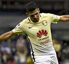 EN VIVO: La J5 De La Copa MX