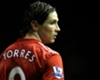 Torres hits out at Liverpool