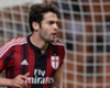 Kaka: Milan will be the best again