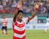 Bayu Gatra Merasa Tak Menampilkan Permainan Terbaik Dalam Seleksi Timnas Indonesia