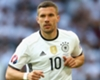 Podolski dachte während EM an Rücktritt