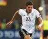 Medien: Gomez kurz vor Wolfsburg-Deal