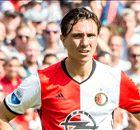 Feyenoord moet waken voor euforie
