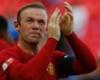 "Man United, Paulson :""La MLS serait attirante pour Rooney"""