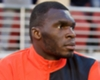 A year in the life of Benteke