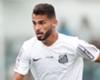 RUMORS: Man Utd & Chelsea monitoring Thiago Maia