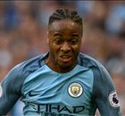 LEE: Sterling shrugs off summer struggles as City rolls