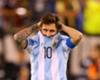 Barca: Ohne Messi - mit Iniesta?
