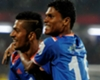 Indian Super League 2016: Top 10 Goa born players to look out for