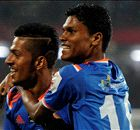 ISL: Top 10 Goa born players to look out for