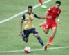 Arsenal youngster Chris Willock wanted by Brentford on loan