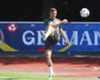 Podolski: Wechsel zum Karriereende nach Zabrze?