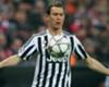 Juventus, Lichtsteiner in uscita?