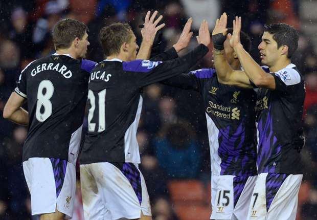 Liverpool - Aston Villa Betting Preview: Expect goals from both sides at a fantastic price