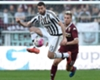 """Barzagli: """"Nessuna primadonna alla Juve"""""""