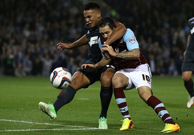 Arsenal & Liverpool told prodigy Lascelles will cost £3m