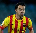 Shameful Xavi has sold soul to Qatar