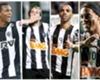 Três anos depois, quarteto mágico do Atlético-MG vive desilusão completa