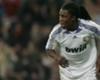 Drenthe: No tenía buena relación con Mourinho