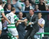 Rodgers: Celtic full of character