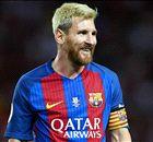 ANÁLISIS | El coto de caza favorito de Messi