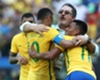 Five lessons from Brazil 6-0 Honduras
