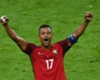 Nani lauds 'father' Fergie