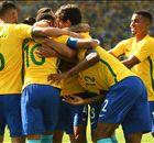 Campeões da Rio-16: por onde andam?