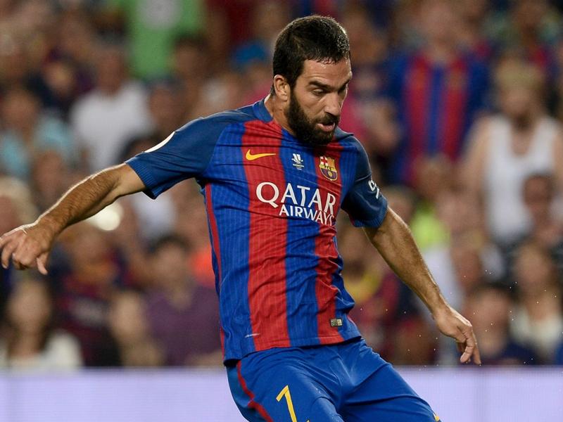 Mercato, le Barça a refusé une offre de 50M pour un de ses joueurs l'été dernier