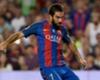 Le Barça a refusé 50 millions pour...