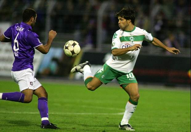 The Goal.com 50: Diego (33)