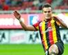 Daniel Guzmán Jr. reforzará al Manta FC de Ecuador