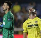 Mónaco vuelve a ganar a Villarreal, la mejor apuesta en la previa de la Champions League
