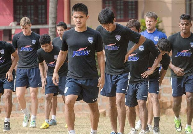 East Bengal - Bengaluru FC Preview: Playing second gives Westwood's side an advantage