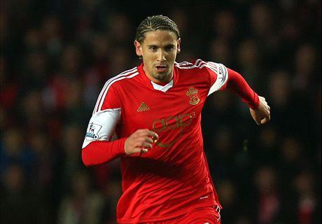 Ramirez Dipinjamkan Ke Middlesbrough