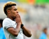 RUMOURS: Gnabry available in Jan?