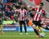 RESMI: Sunderland Lepas Jordi Gomez Ke Wigan Athletic